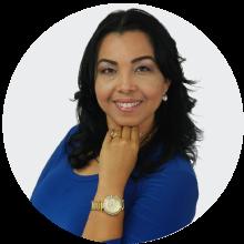 Luz Acosta-Rahim
