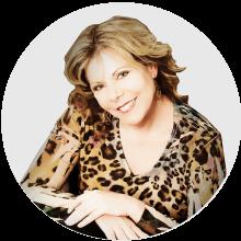 Lynne Rohde