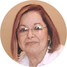 Toni Duncan