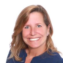 Michelle Morock