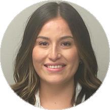 Crystal Mendoza